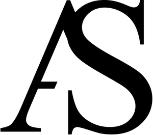 Géomètre - Alexander Spetschinsky